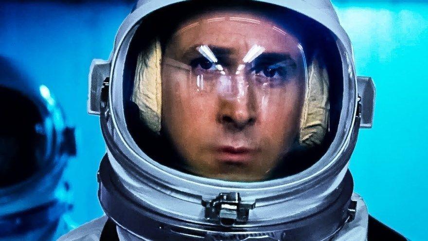 Человек на Луне смотреть скачать бесплатно онлайн торрент 1080 hd