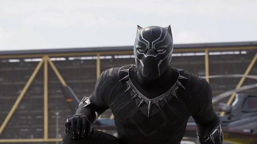 черная пантера трейлер дата выхода 2018 фильм смотреть в качестве хорошем бесплатно скачать лучшие 1080 hd 720 онлайн торрент на русском актеры полностью