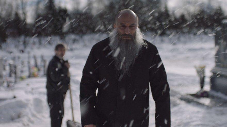 непрощенный трейлер дата выхода 2018 фильм смотреть в качестве хорошем бесплатно скачать лучшие 1080 hd 720 онлайн торрент на русском актеры полностью