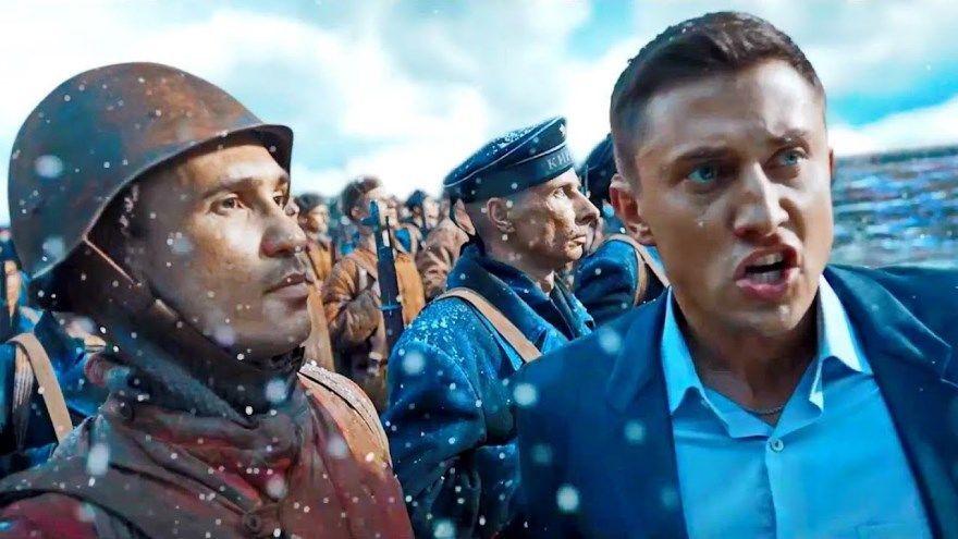 рубеж трейлер дата выхода 2018 фильм смотреть в качестве хорошем бесплатно скачать лучшие 1080 hd 720 онлайн торрент на русском актеры полностью