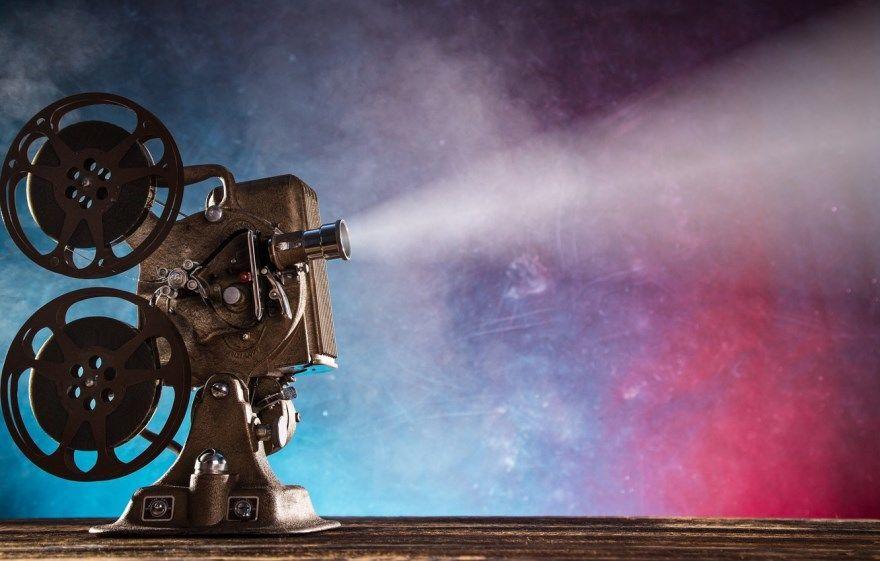 фильмы смотреть лучшие онлайн бесплатно хорошем качестве