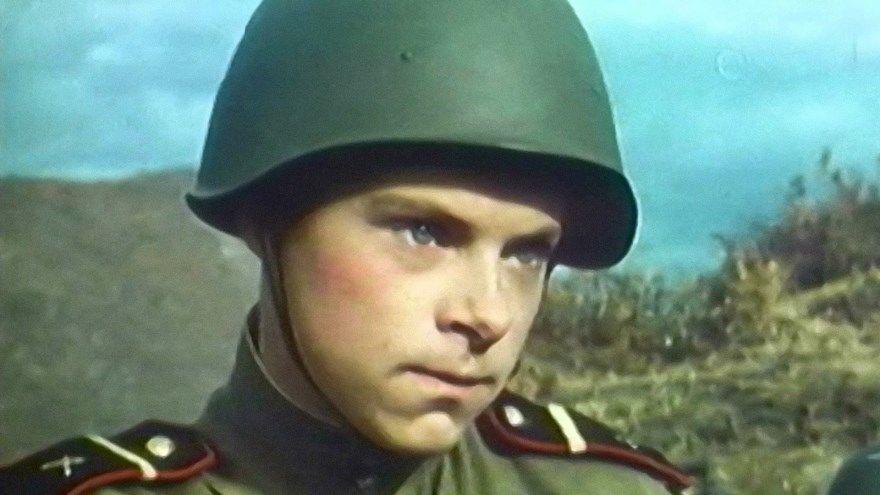Солдат Иван Бровкин смотреть скачать бесплатно онлайн 720 hd