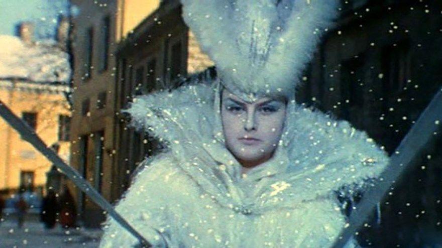 Снежная королева смотреть скачать бесплатно онлайн 720 hd