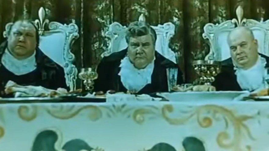 Три толстяка смотреть скачать бесплатно онлайн 720 hd