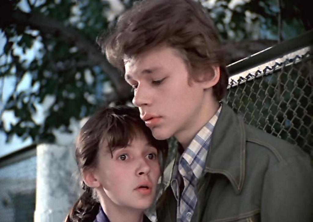 смотреть фильмы 1980 онлайн сияние укрощение строптивого скачать звездные войны