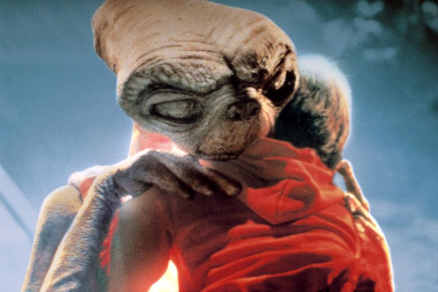 Инопланетянин смотреть скачать бесплатно онлайн 1080 hd