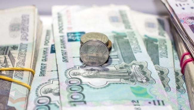 Философия ведения бюджета деньги финансы