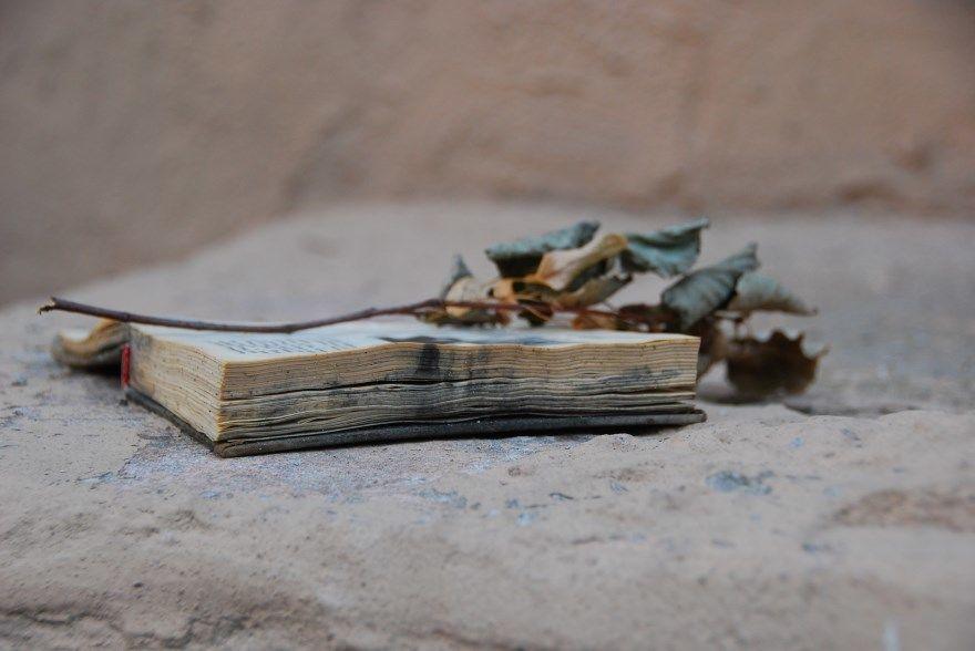 7 вещей не дают разбогатеть