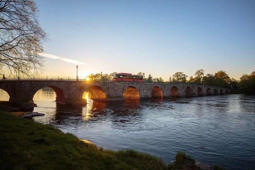Финикс штат Аризона США 2018 город фото скачать бесплатно  онлайн в хорошем качестве