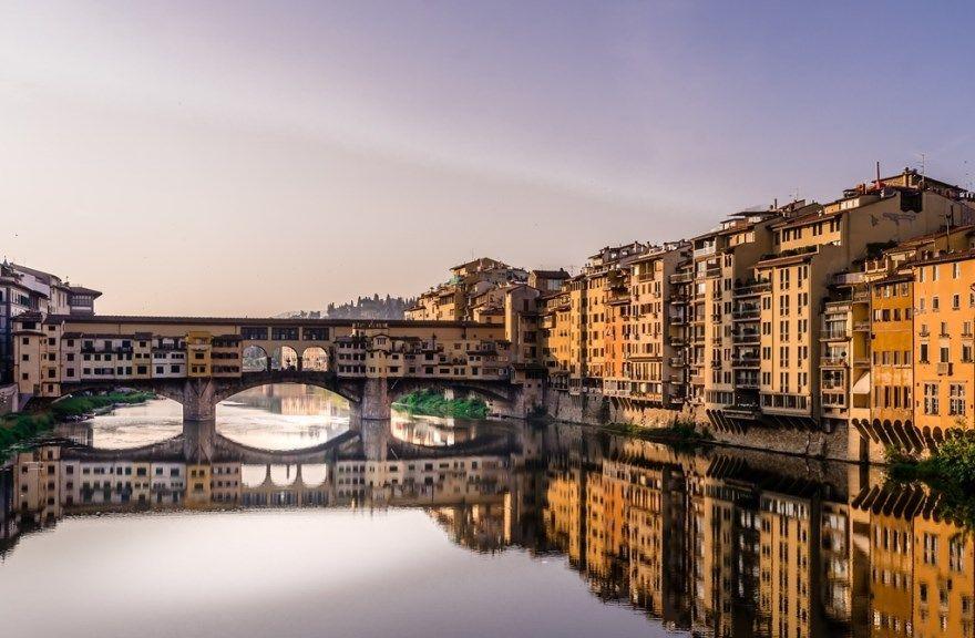 Флоренция 2019 Италия город фото скачать бесплатно онлайн