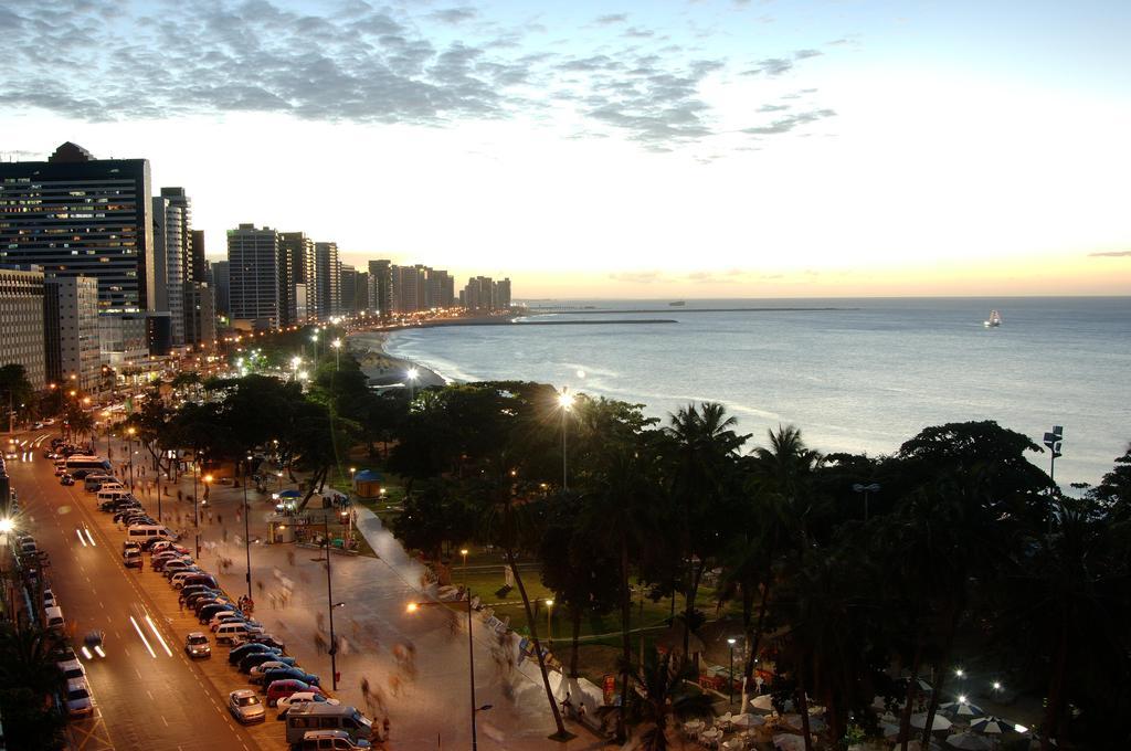 Форталеза Бразилия 2019 город фото скачать бесплатно онлайн