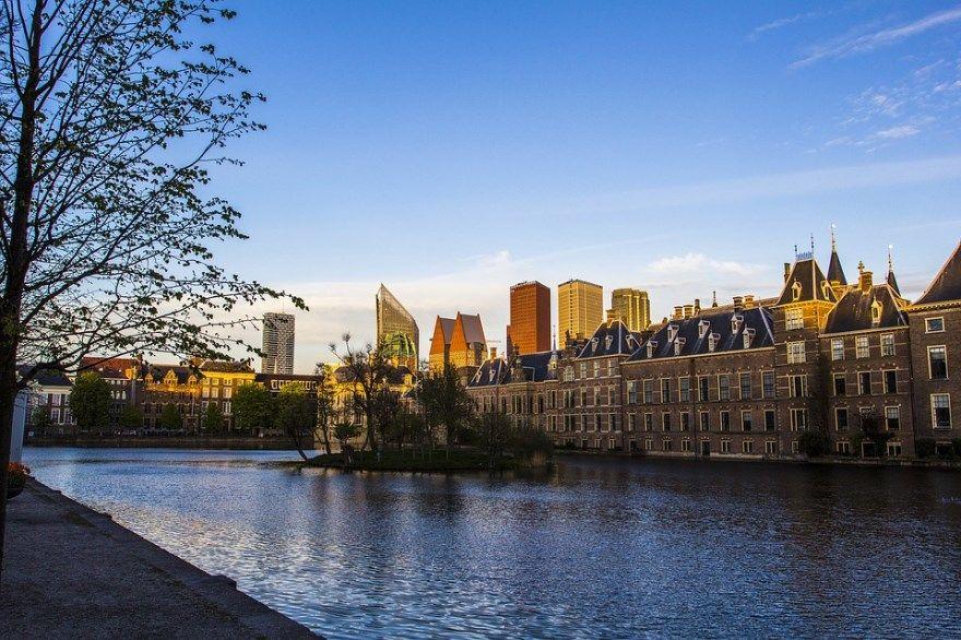Гаага 2019 Нидерланды город фото скачать бесплатно онлайн
