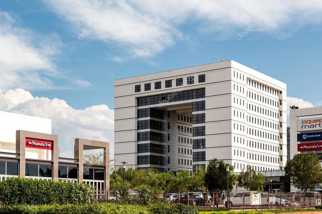 Габороне 2019 город Ботсвана фото скачать бесплатно онлайн