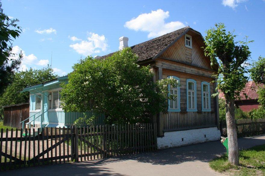 Гагарин город фото скачать бесплатно  онлайн в хорошем качестве