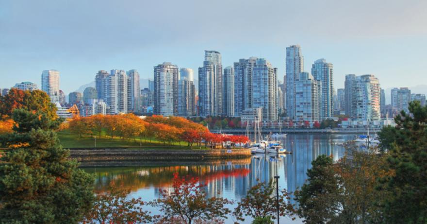 Гамильтон 2019 Канада город фото скачать бесплатно онлайн
