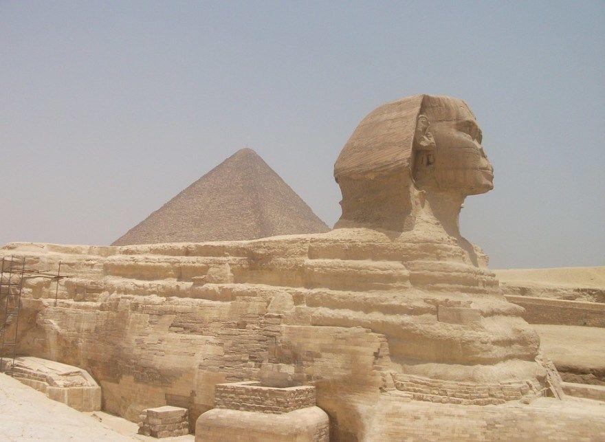 Гиза Египет 2019 город фото скачать бесплатно онлайн