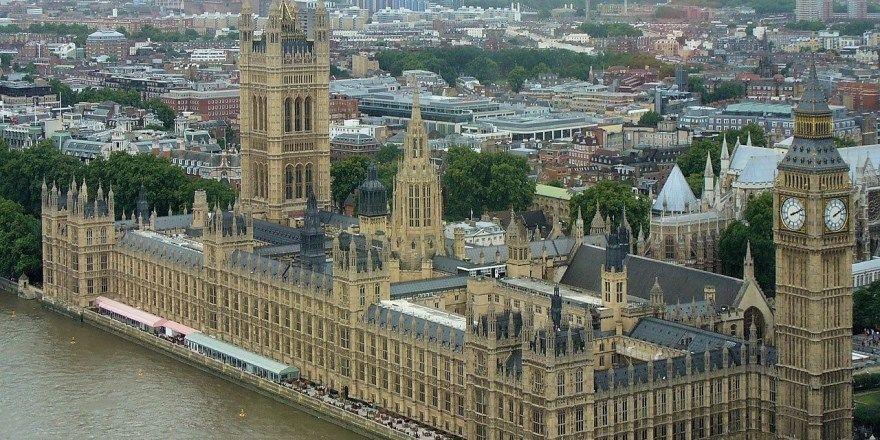 Глазго Великобритания 2019 город фото скачать бесплатно онлайн