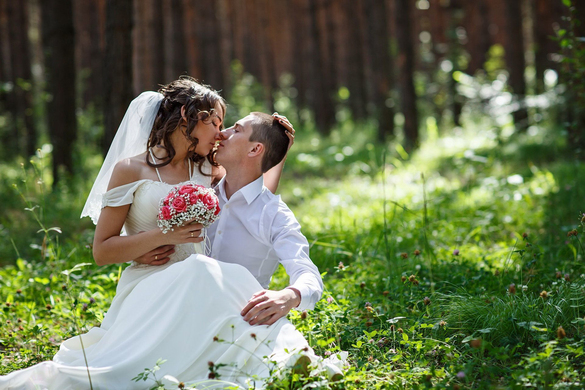 год жизни какая свадьба картинки с подписью бесплатно без регистрации