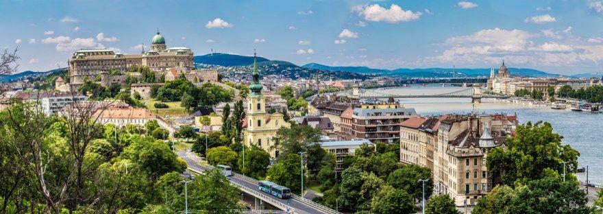 Будапешт 2019 город фото Венгрия скачать бесплатно  онлайн в хорошем качестве