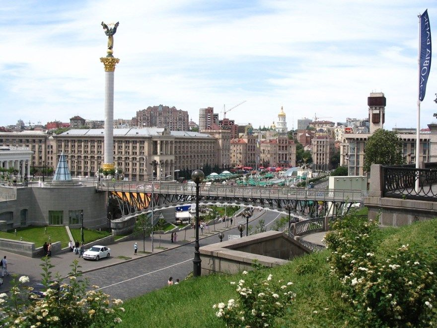 Смотреть фото города Киев 2020. Скачать бесплатно лучшие фото города Киев Украина онлайн с нашего сайта.