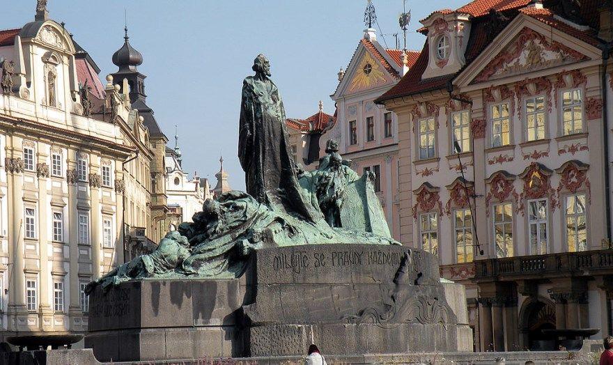 Смотреть фото города Прага 2020. Скачать бесплатно лучшие фото города Прага Чехия онлайн с нашего сайта.