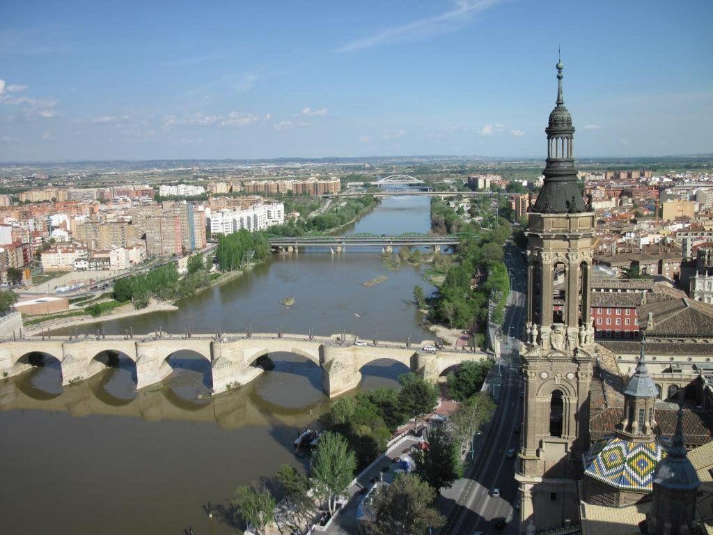 Смотреть фото города Сарагоса 2020. Скачать бесплатно лучшие фото города Сарагоса онлайн с нашего сайта.