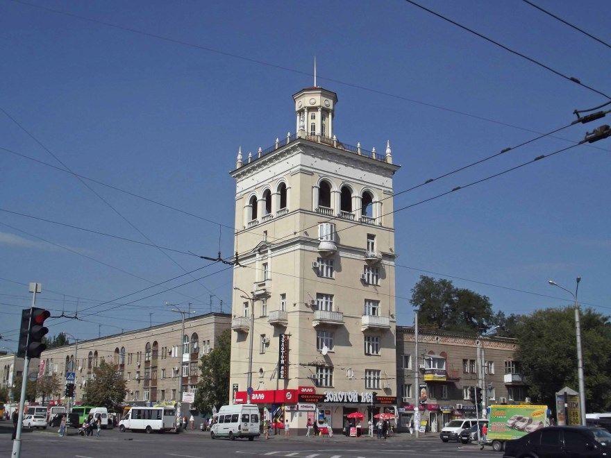 Запорожье 2019 город фото скачать бесплатно Украина онлайн в хорошем качестве