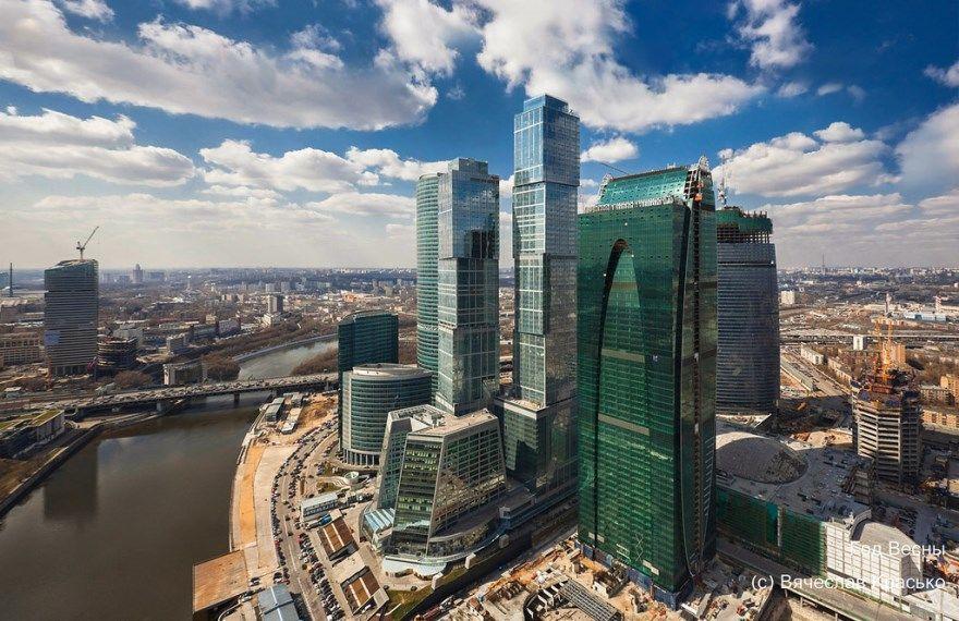 главный город россии москва столица золотое кольцо красивое фото страна