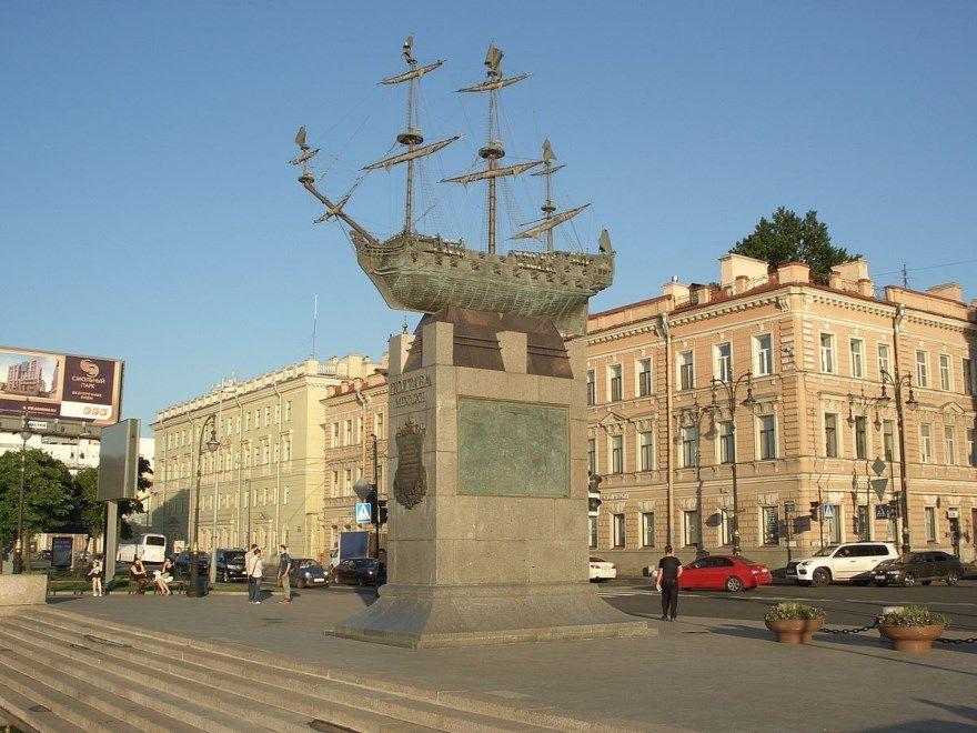 Города Украины провинции самые крупные фото красивые