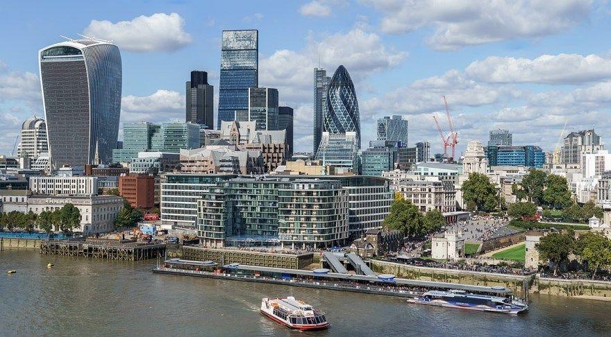 Города Великобритании провинции самые крупные фото красивые