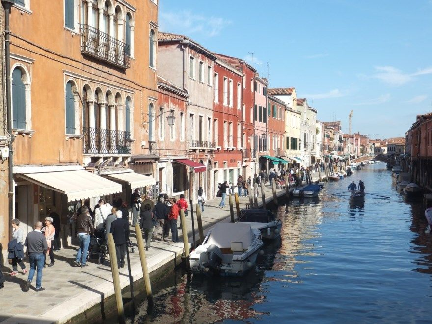 Города Италии провинции самые крупные фото красивые
