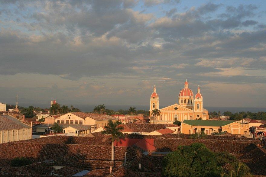 Смотреть фото города Гранада 2020. Скачать бесплатно лучшие фото города Гранада Никарагуа онлайн с нашего сайта.