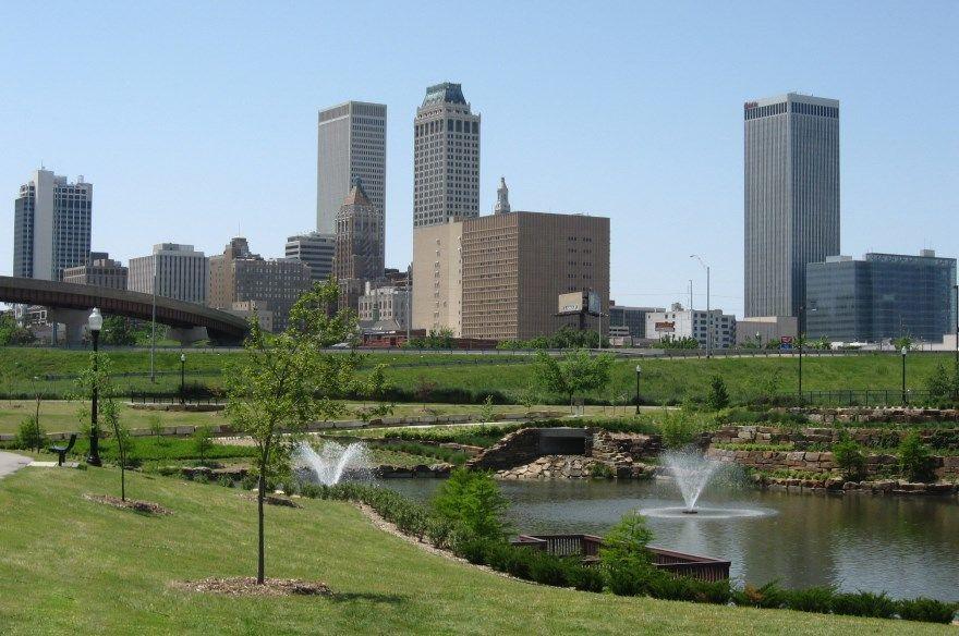 Гранд Рапидс 2019 город штат Мичиган США фото скачать бесплатно  онлайн в хорошем качестве