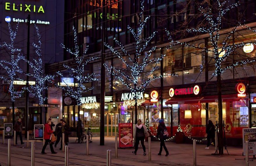 Смотреть фото города Хельсинки 2020. Скачать бесплатно лучшие фото города Хельсинки Финляндия онлайн с нашего сайта.