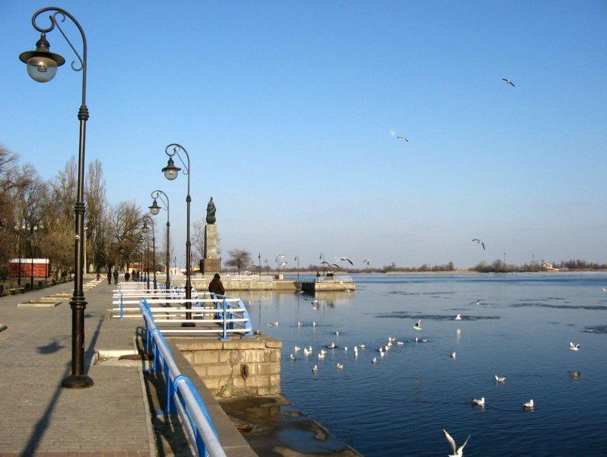Херсон 2019 город Украина день фото скачать бесплатно  онлайн в хорошем качестве