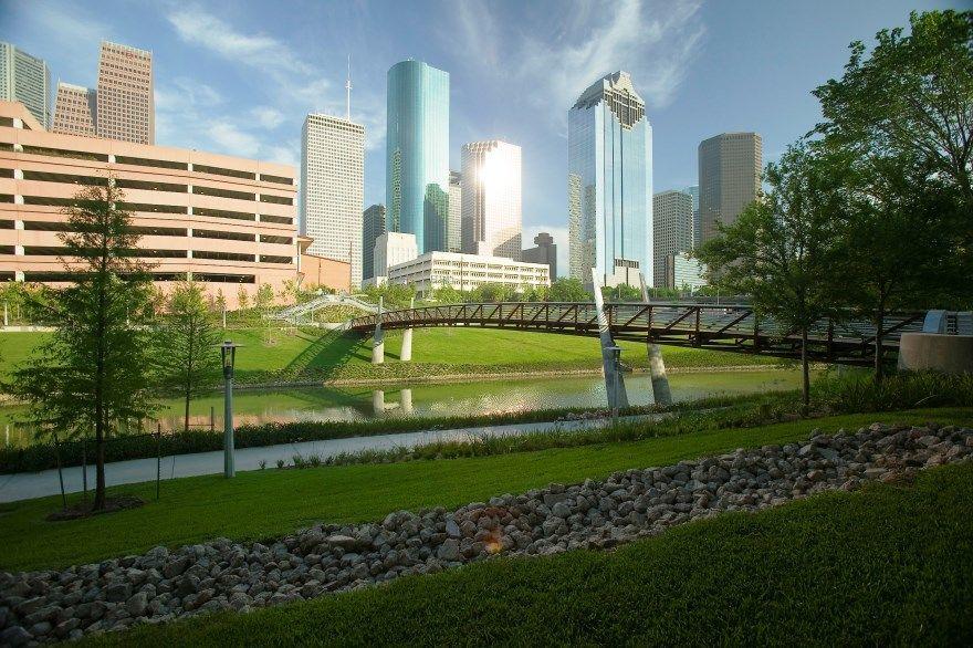 Смотреть фото города Хьюстон 2020. Скачать бесплатно лучшие фото города Хьюстон штат Техас США онлайн с нашего сайта.