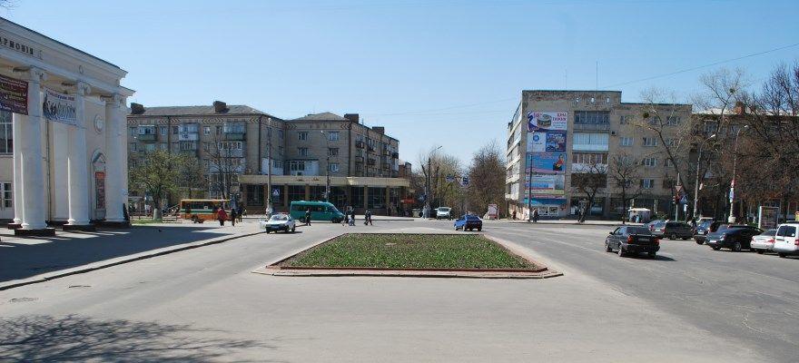 Смотреть фото города Хмельницкий 2020. Скачать бесплатно лучшие фото города Хмельницкий Украина онлайн с нашего сайта.
