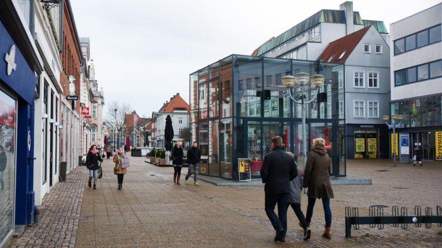 Смотреть фото города Хорсенс 2020. Скачать бесплатно лучшие фото города Хорсенс Дания онлайн с нашего сайта.