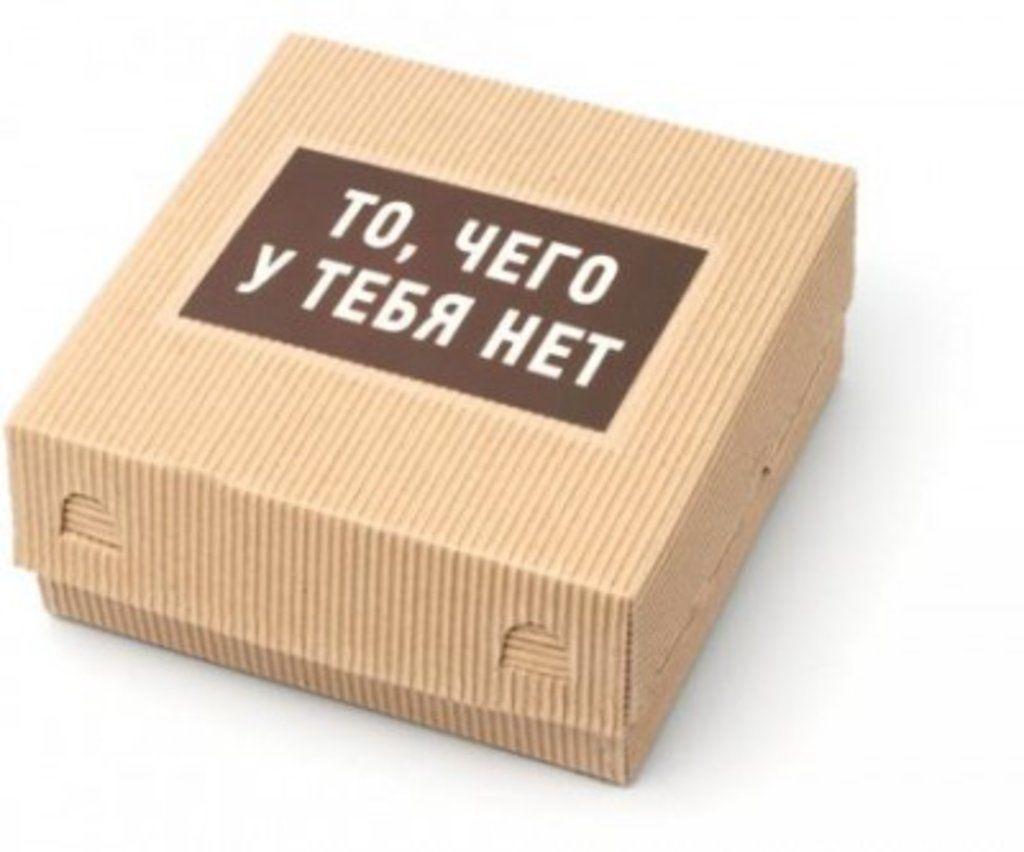 Идеи подарков в детском саду мужу мужчине