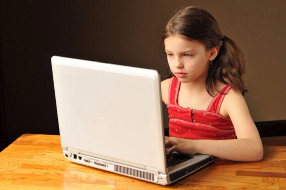 развивающие игры онлайн для девочки внимание память бесплатно мышление