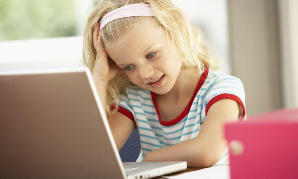 развивающие игры для девочек память внимание мышление бесплатно