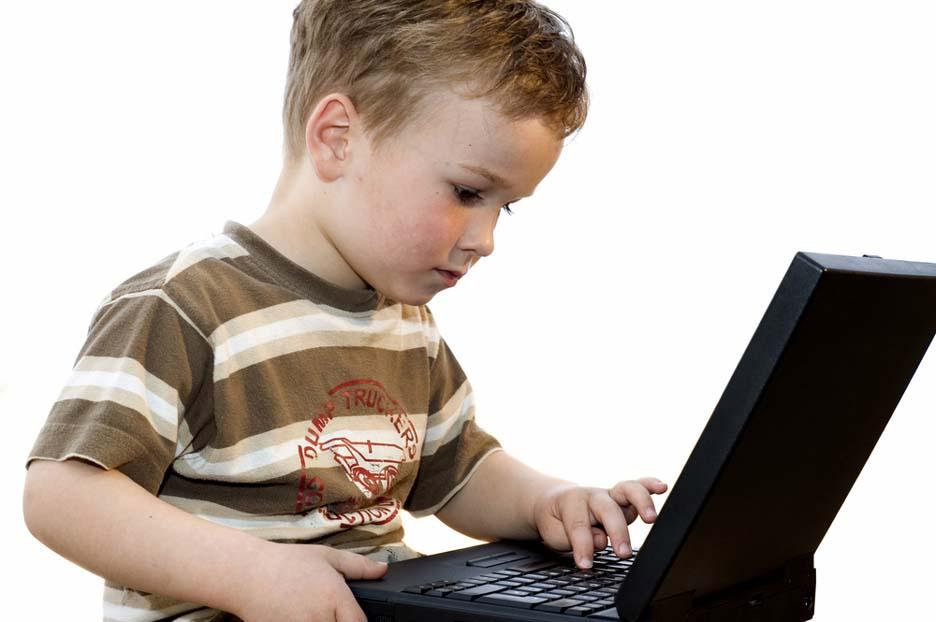 развивающие игры для мальчиков внимание память мышление бесплатно