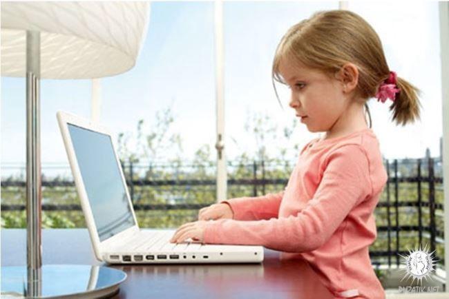 игры для детей 5 лет развитие внимания памяти мышления