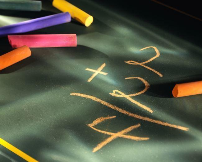 игры на развитие математического счета математика устный память