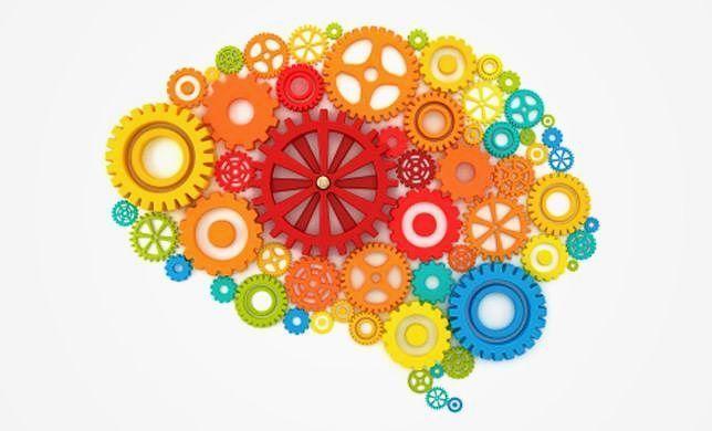Игры развитие детей дидактическое речи речь мышление память логика внимание