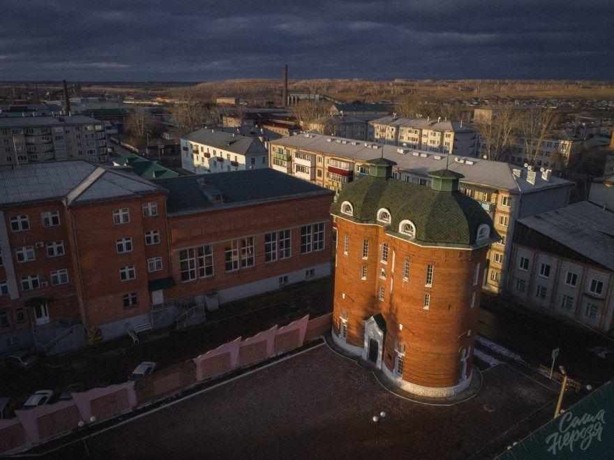 Смотреть фото города Иланский. Скачать бесплатно лучшие фото города Иланский 2020 онлайн с нашего сайта.