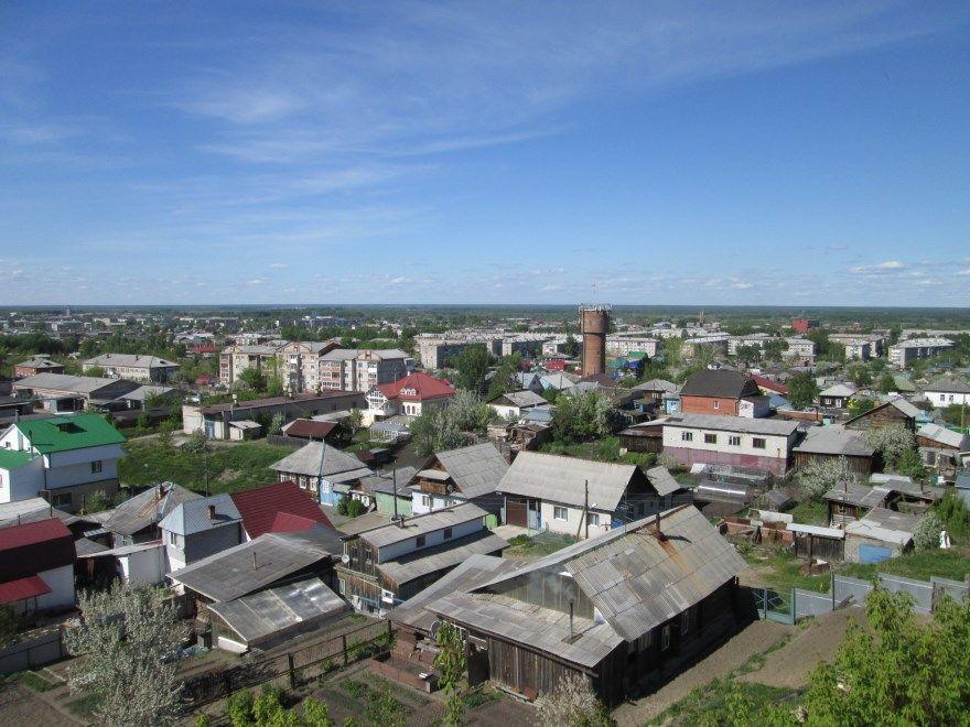 Ирбит 2019 город Свердловская область фото скачать бесплатно  онлайн в хорошем качестве