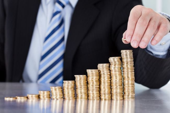 Искусство копить деньги 5 советов накопление финансы капитал
