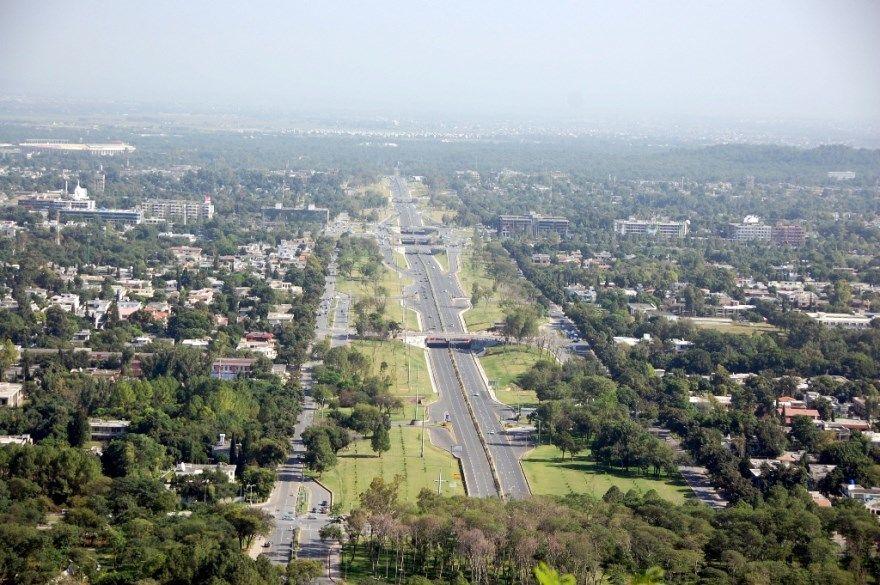 Смотреть фото города Исламабад 2020. Скачать бесплатно лучшие фото города Исламабад Пакистан онлайн с нашего сайта.