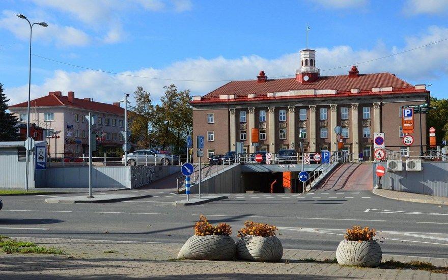 Йыхви Эстония 2019 город фото скачать бесплатно онлайн в хорошем качеств